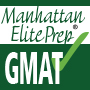 MEP_Shopsite_button_square-logo_GMAT_2013-01-20_hs-72dpi_berni_2019_12_12