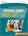 TOEFL_OG